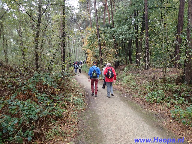 2016-10-21     Raalte 4e dag    30 Km   (85)