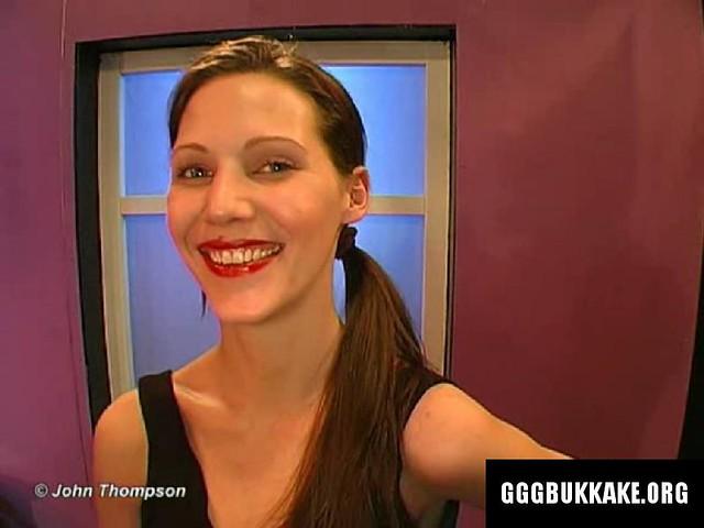 German Goo Girls - ggg bukkake | www.germangoogirls.eu