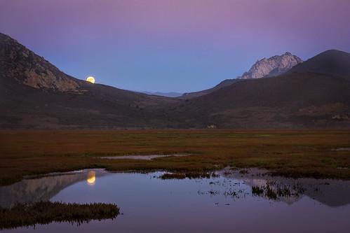 california usa ©alicecahill sanluisobispocounty centralcoast fullmoon moon evening moonrise marinaspit estuary