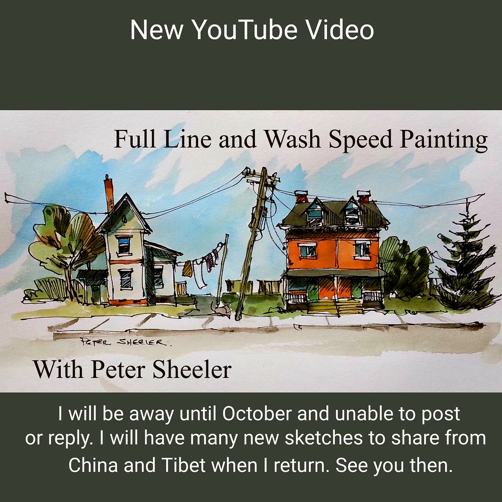 019f1ffb76cb4 Last post for September. Latest video posted on YouTube. S…