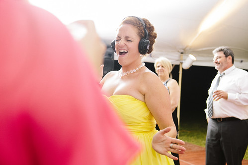 Sharon&Nick1274   by Silent Disco