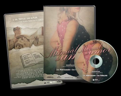 Manual de amor | by Audiovisualbox (AVBOX)