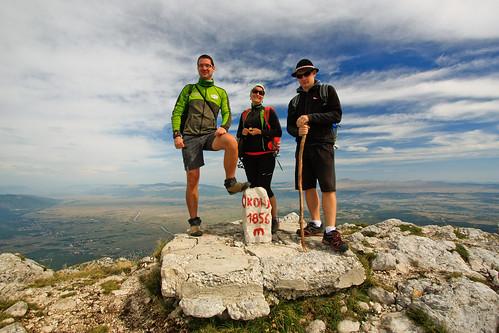 summer vacation leto 2015 dovolenka konj balkán adushka trso bosniaaherzegovina trsťo