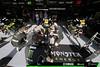 2015-MGP-GP15-Smith-Japan-Motegi-089