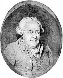 W. F. Bach
