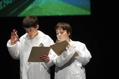 51016 Gaelic Youth Theatre 0001
