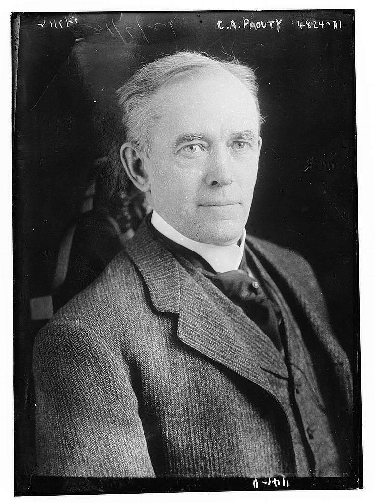 C.A. Prouty (LOC)