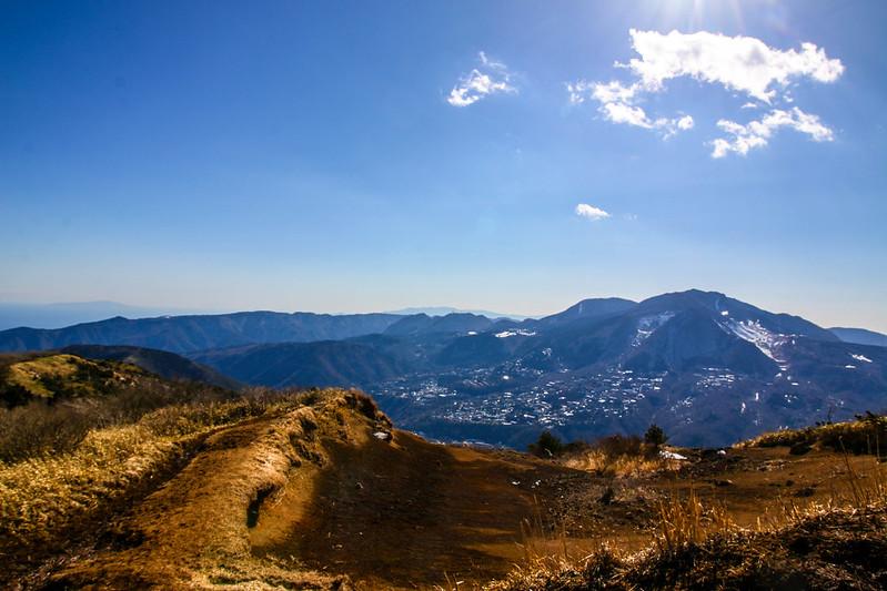 20150214-明神ヶ岳-0244.jpg