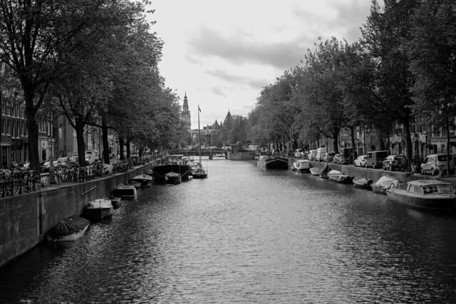 Amsterdam 15-3