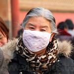CHINA-2011_0772
