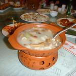 CHINA-2011_1350