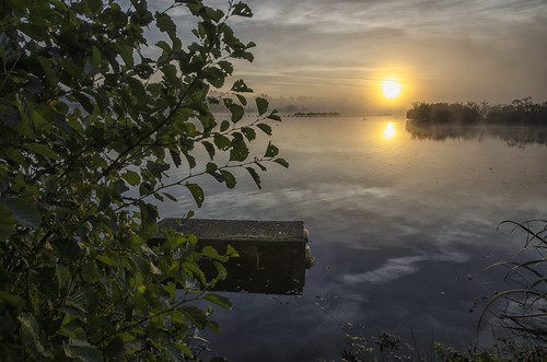 water clouds sunrise scotland north lanarkshire 2015 images© scottbroadley
