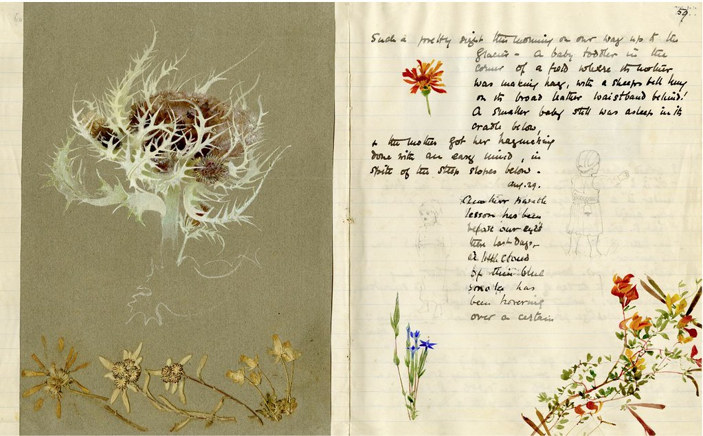 19th Century Art Journal