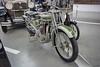 1928 Triumph TT