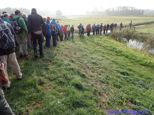 2016-10-26    Natuurgebied        Naardermeer     25 Km  (45)