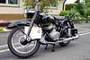 1952 Adler M200