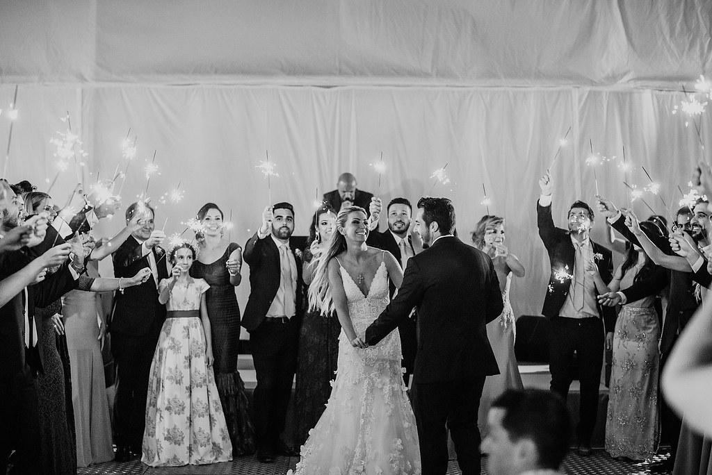 portugal-wedding-photographer_TE48
