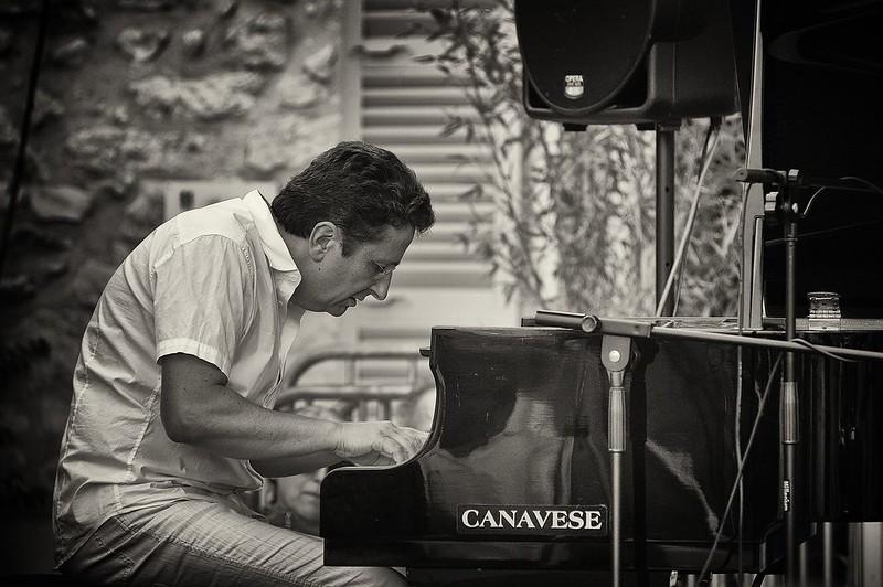 JMF_Philippe Villa