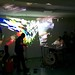 Myoptic Summer Art Trail closing Event 2015