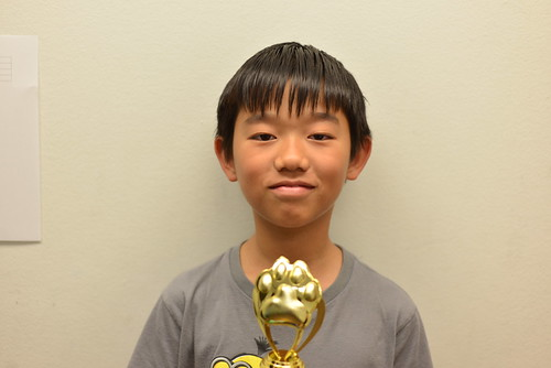 DSC_6954.JPG | by Panda Chess Academy