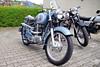 1953 Horex Regina 3 _b