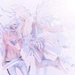 Sound of an angel…♥