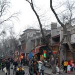 CHINA-2011_1074
