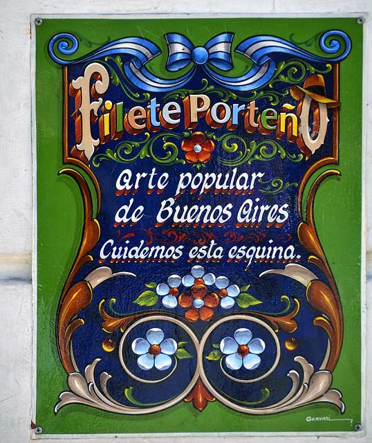 Filete porteño_Gervasi