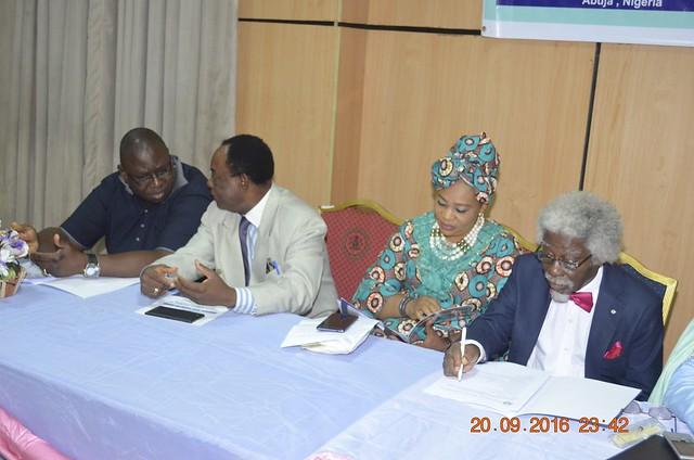 Nigeria-2016-09-21-International Day of Peace Observed in Nigeria