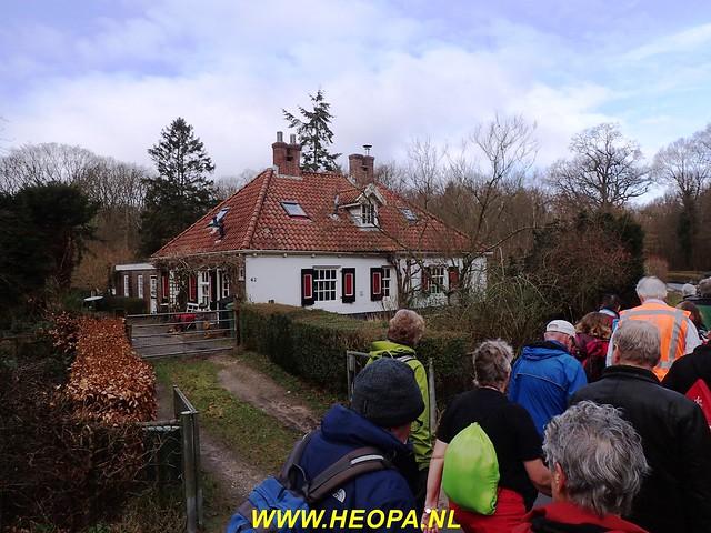 2017-03-01          Zandvoort  25 Km  (17)