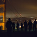 2015-08-21 SFSU GG Bridge Tour