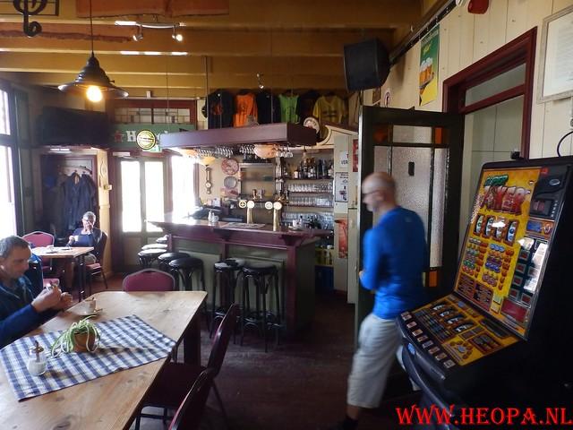 2015-09-19               Giethoorn            30,8 Km (46)