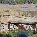 138- Mesa Verde NP