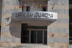 hotel-vanguarda-PF5784_2