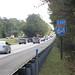 I-64 Widening - October 14, 2015