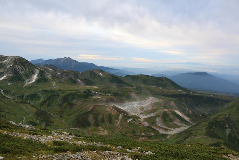 2014-09-08_01417_立山剱岳.jpg