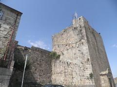1280px-Torre_dos_Ferreiros_3