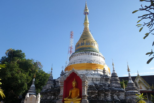 Wat Buppharam_1