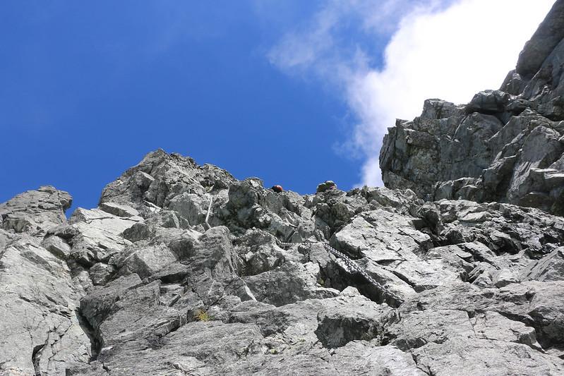 2014-09-07_01058_立山剱岳.jpg