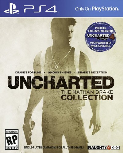 Uncharted_collection_ps4__97667.1449003961.600.600 | by sahinyilmaz760