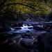 Andrew Deitrick- Boulder Creek Oct. 4