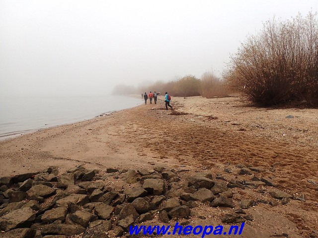 2016-11-26        Nijmegen- lent    41 Km  (130)