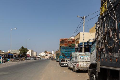 Taroudant nach Essaouira-36