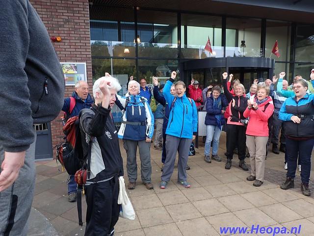 2016-10-26    Natuurgebied        Naardermeer     25 Km  (14)
