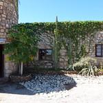 St, 03/28/2012 - 13:07 - Afrika 2012
