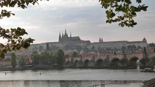 Prag-072
