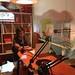 Nettune - Radio Workshop