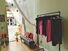 Caffe Yoga Studio Tustin27