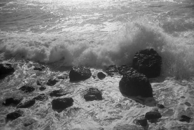 Cuando el Pacífico deja de serlo (1)  (RetinaReflexDic15014)