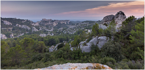 canon castle city cityscape color cvk europe france holiday landscape lesbauxdeprovence nature provence summer sunset provencealpescôtedazur frankrijk fr chrisvankan ngc theroom cvkphotography photography